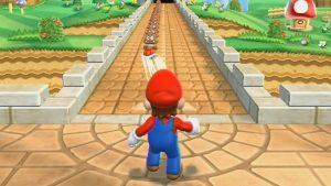 Mario Party 9 – Step It Up #27
