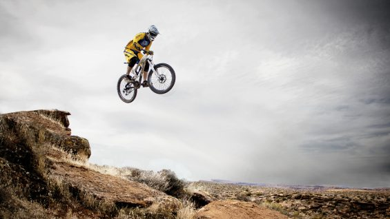 utah-mountain-biking-bike-biking-71104