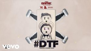 DTF (feat. YG, Ty Dolla $ign, Jeremih) [Official Audio]