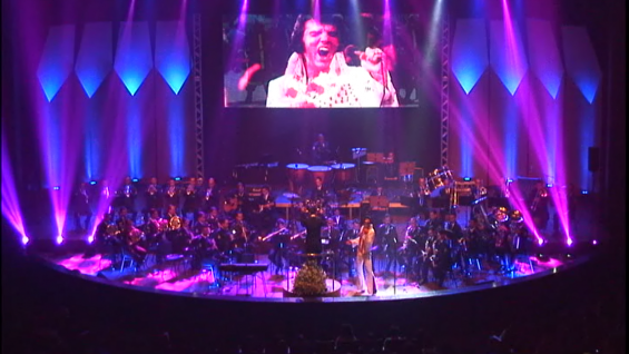 elvis orch4