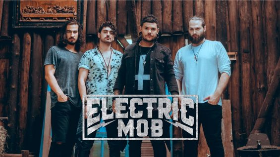 electricmob