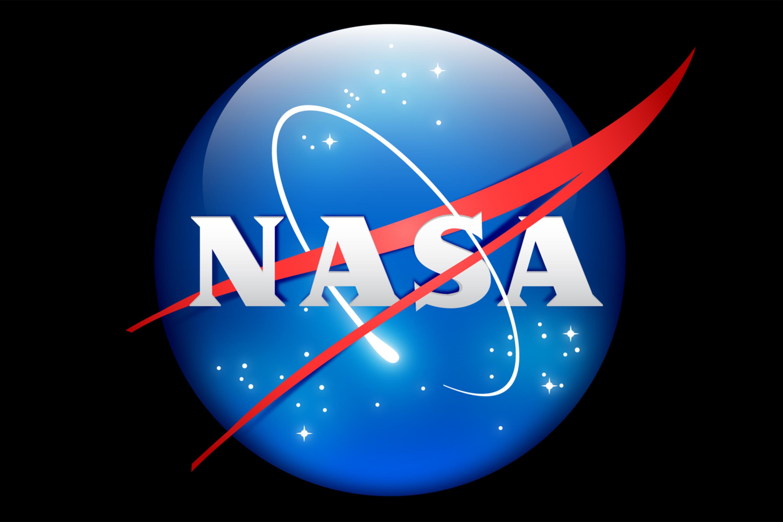 NASA reveals new Gateway logo for Artemis lunar orbit way
