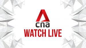 cna-news-live