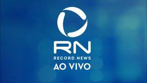 record-news